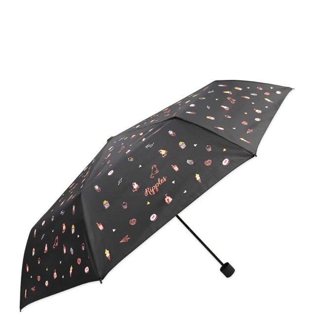 [PROMO] Tiny Things Umbrella (Black)